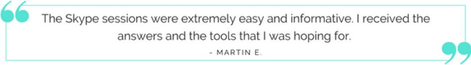 Martins testimonial.png