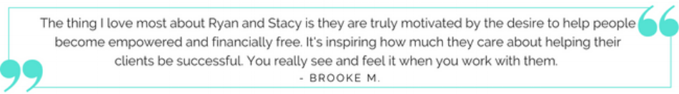 Brookes testimonial.png