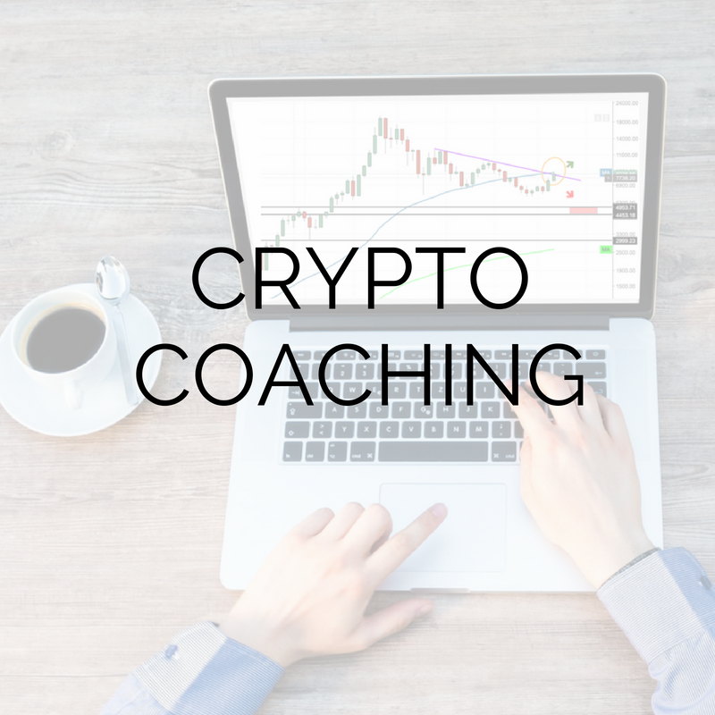 crypto coaching with the crypto couple .png