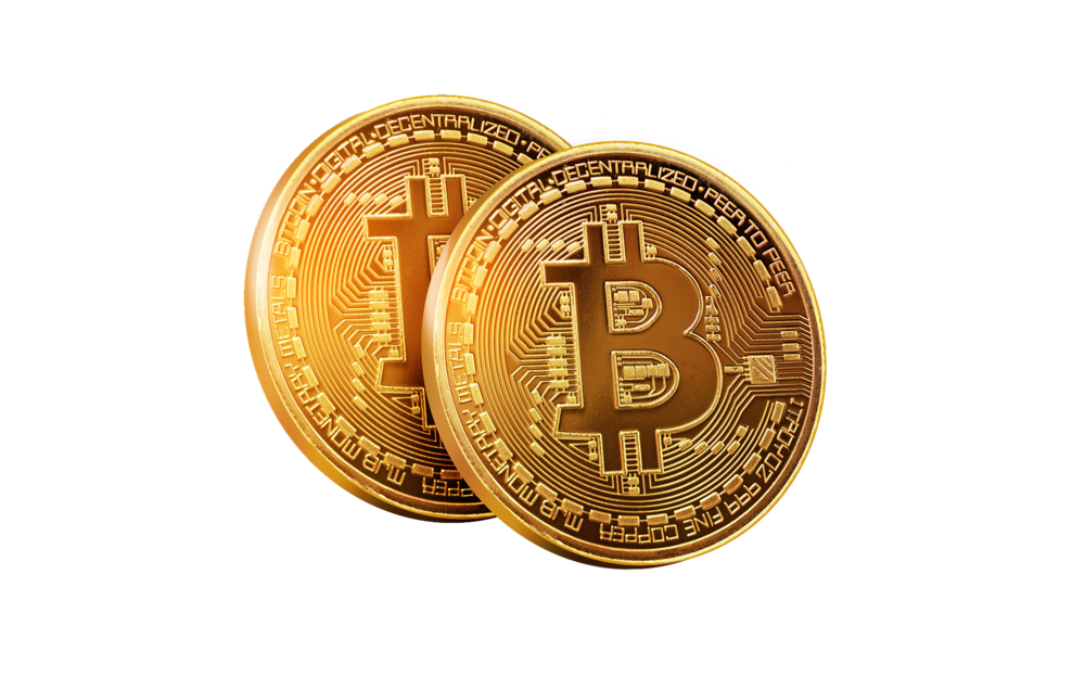 Bitcoin floating image.png