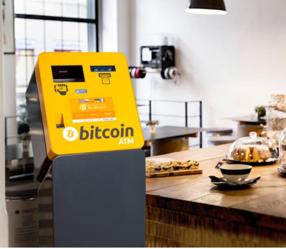 BitcoinATM.png