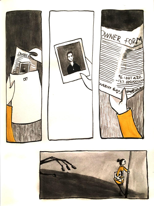 heart in jar web comic.jpg