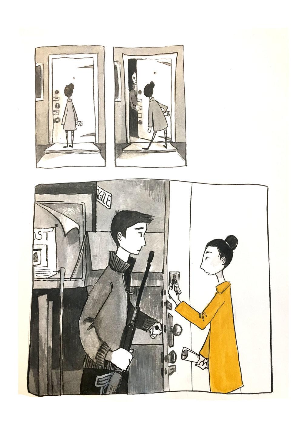 cartoon page 3.jpg