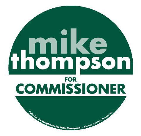 Mike_Thompson_button.jpg