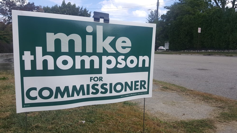 Campaign sign.jpg