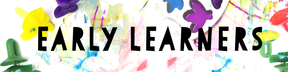 Early Learners Banner.png