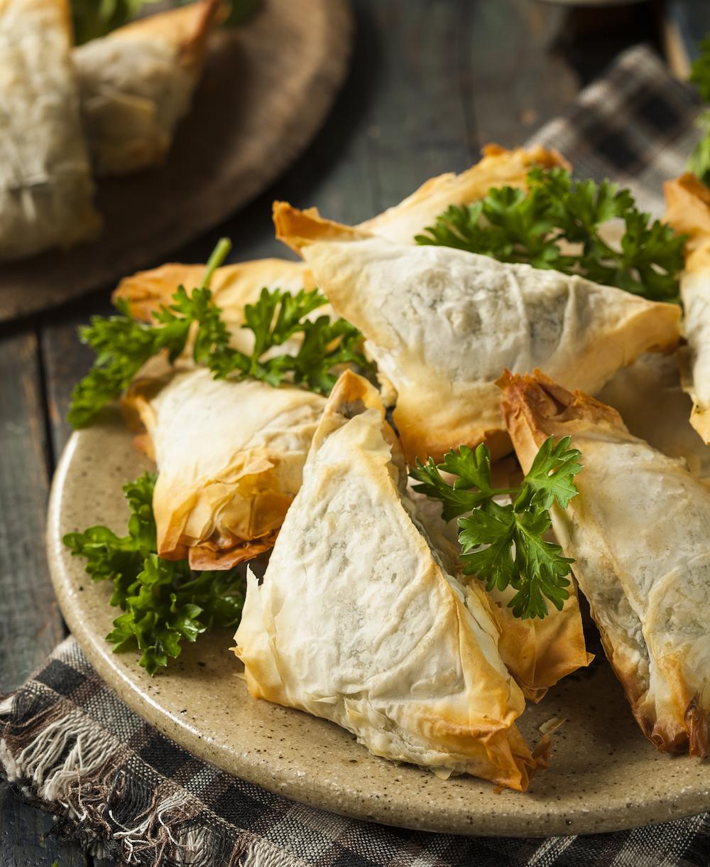 spanakopita_spinach_Feta_cheese_hong_kong.jpg