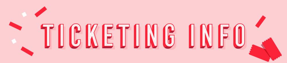 ticketing-header.png