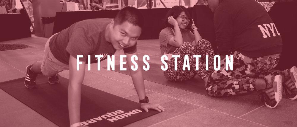 fitness-station.jpg