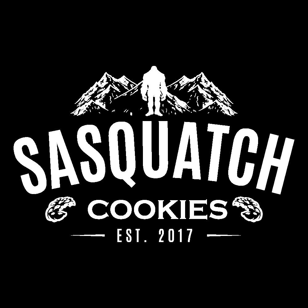 SasquatchCookiesss (2).png