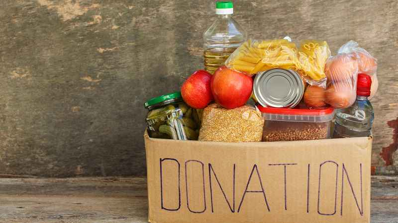 food-donations-TS.jpg