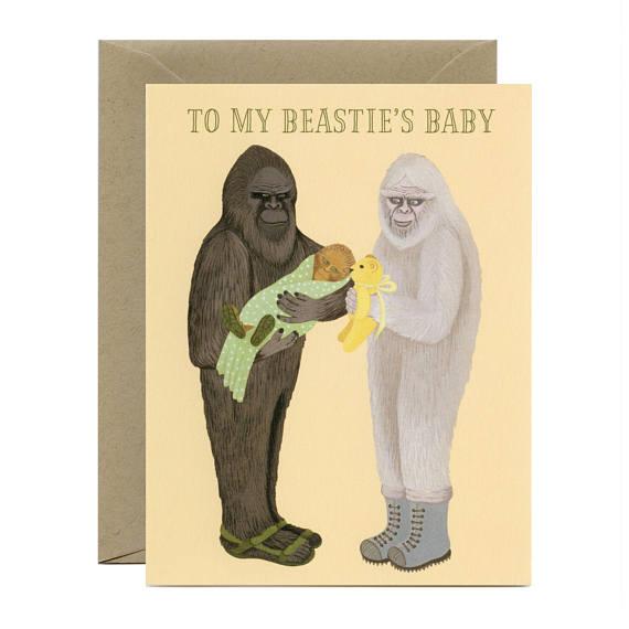 baby card.jpg