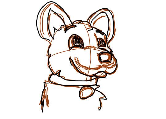 puppy-3-4-tblr.jpg