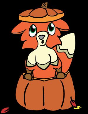Pumpkin-Fox-Low-Rez.png