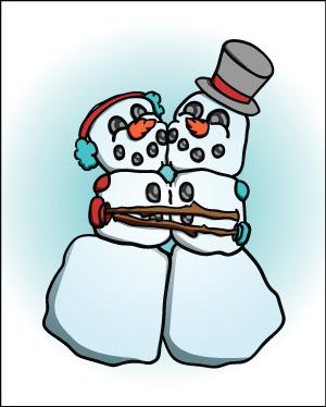 Snowman-Hug-Gradient.png
