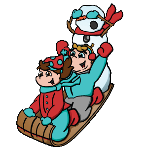 Kids-and-Snowman-Sled-Ride-Low-Rez.png