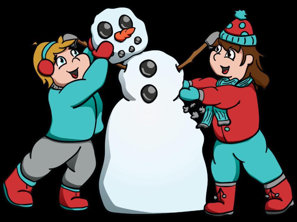 Kids-Building-Snowman-Hi-Rez.png