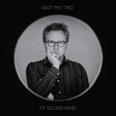 of-sound-mind-matt-piet-trio.jpg
