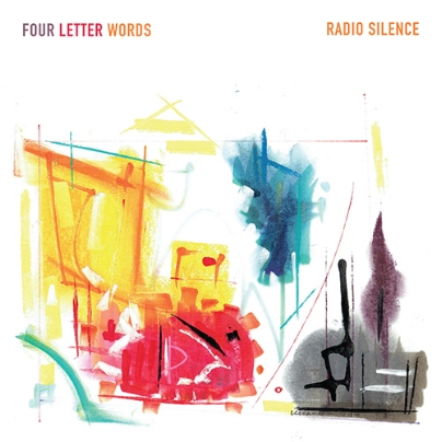 radio-silence-four-letter-words.jpg