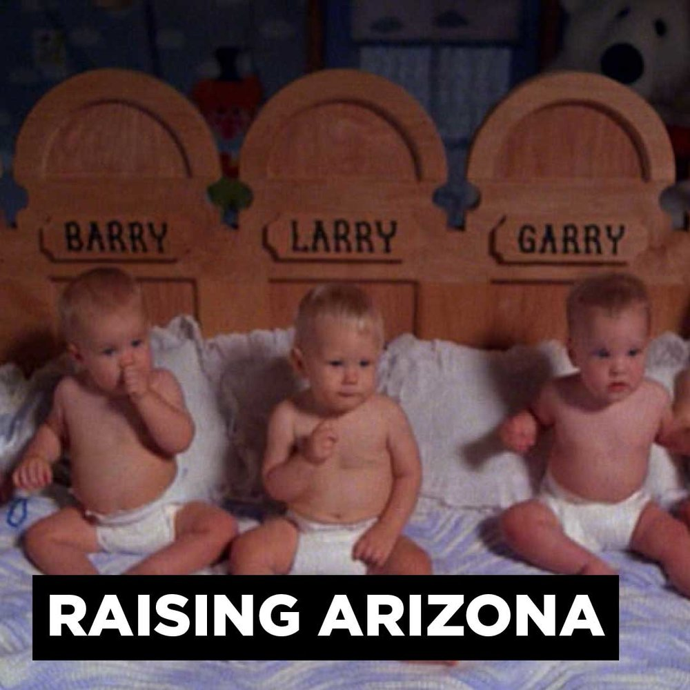 CULT_15_RaisingArizona.jpg