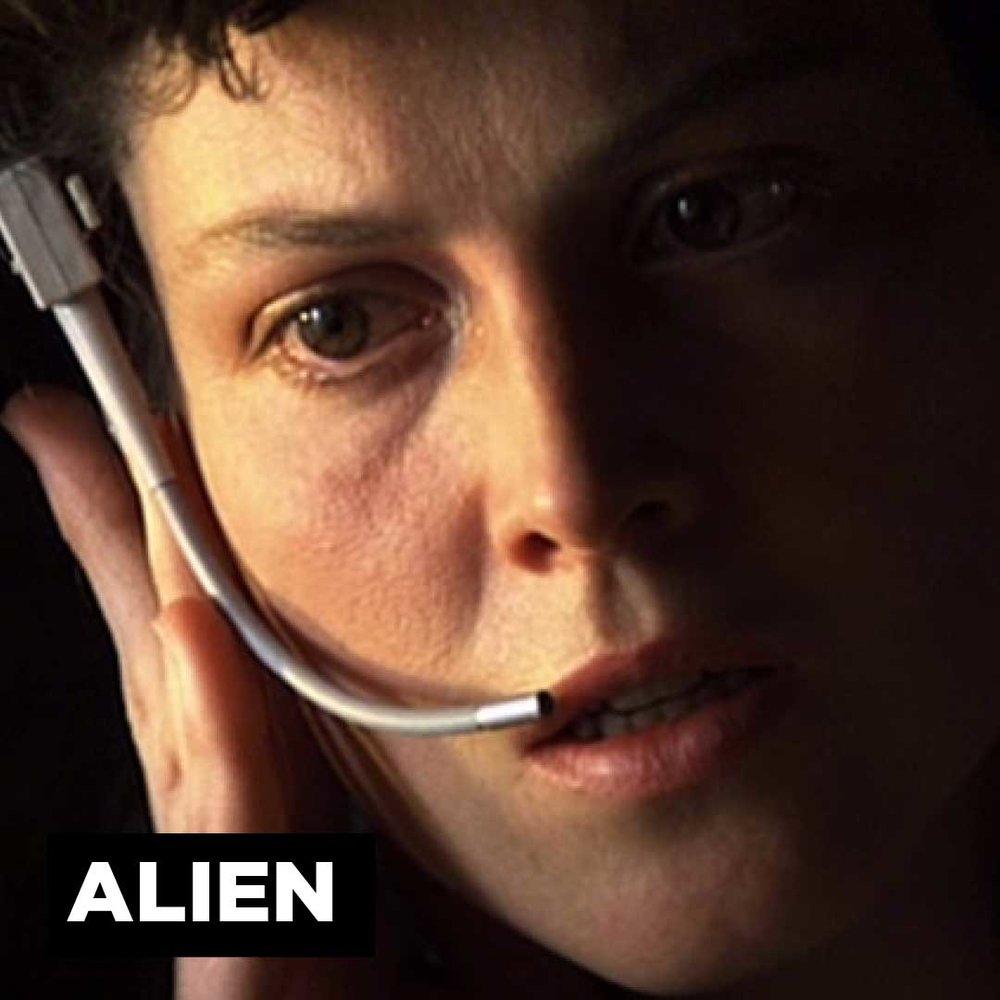 CULT_26B_Alien.jpg