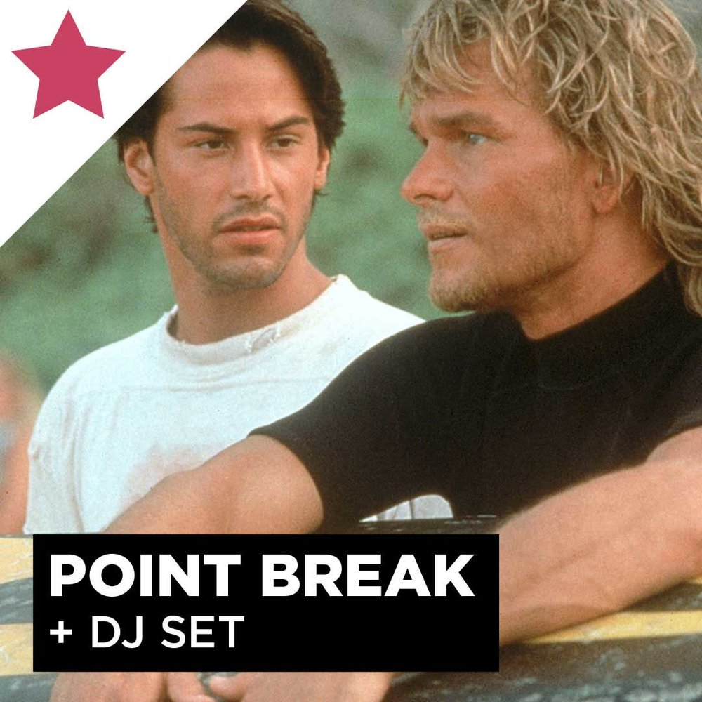 CULT_06_PointBreak.jpg