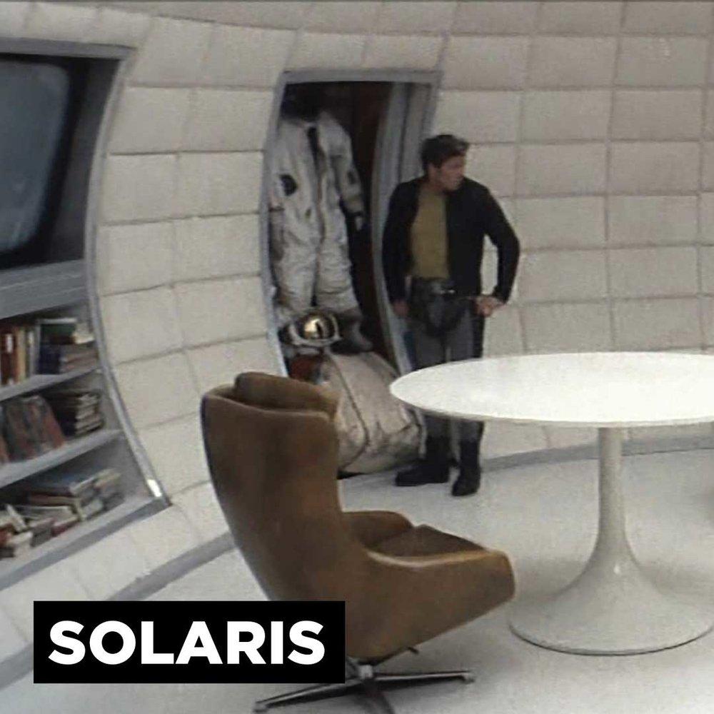 CULT_20_Solaris.jpg