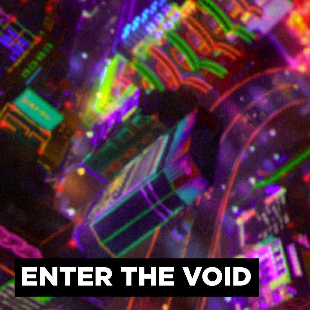 CULT_28_EnterTheVoid.jpg
