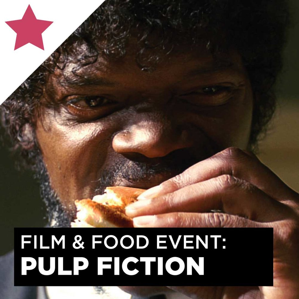 CULT_04_PulpFiction.jpg