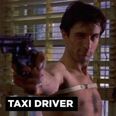 CULT_07_TaxiDriver.jpg