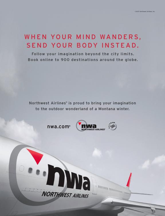 NWA1.jpg