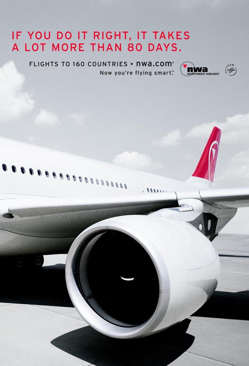 NWA2.jpg