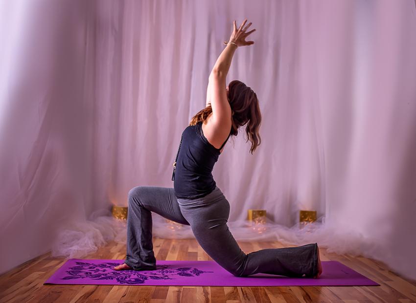 Yoga Magdalena-1-2.jpg