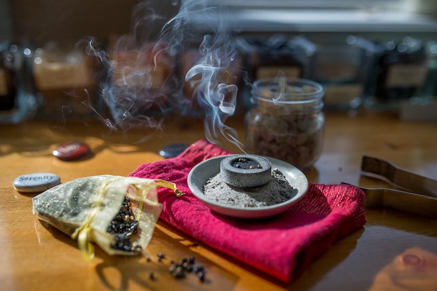 Burning resins, Silke's Art-10.jpg