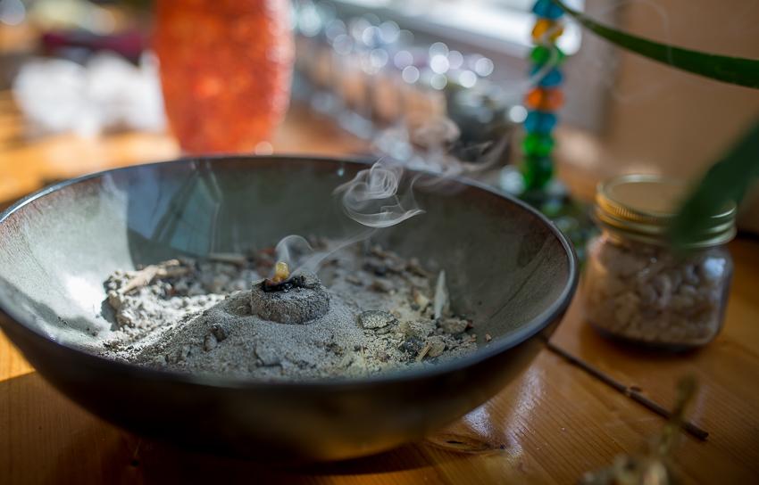 Burning resins, Silke's Art-18.jpg