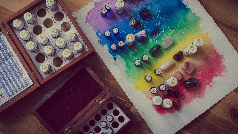 Silke's Art Reiki classes-12.jpg