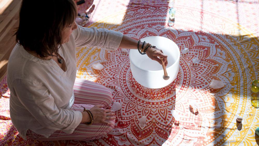Silke's Art Reiki classes-25.jpg