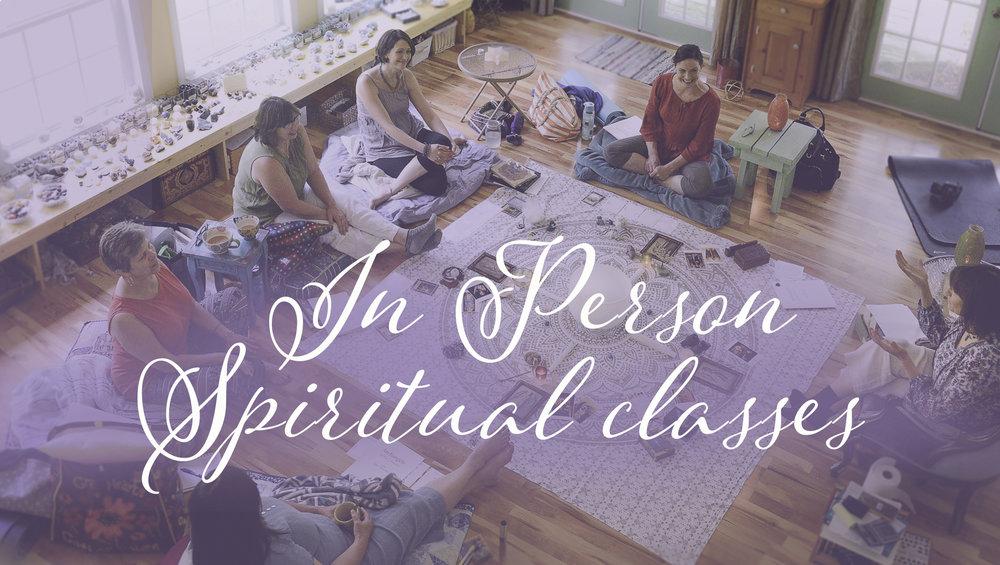 Spiritual classes.jpg
