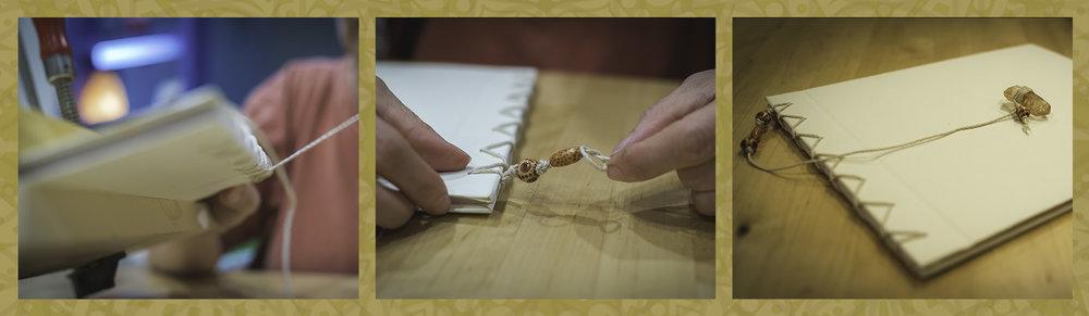 Journal making.jpg