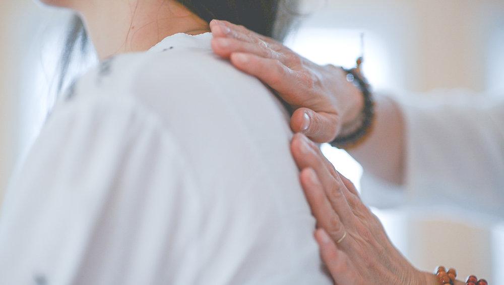 Energy Healing, Reiki session-4.jpg