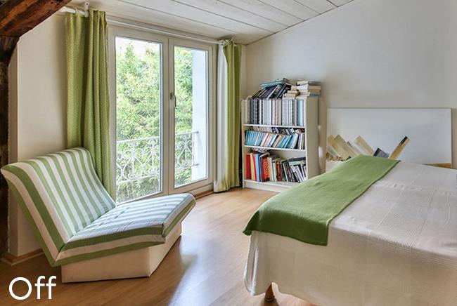bedroom1_Off.jpg