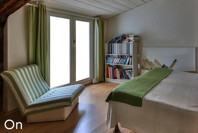 bedroom1_On.jpg