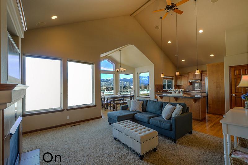 living-room-On.jpg