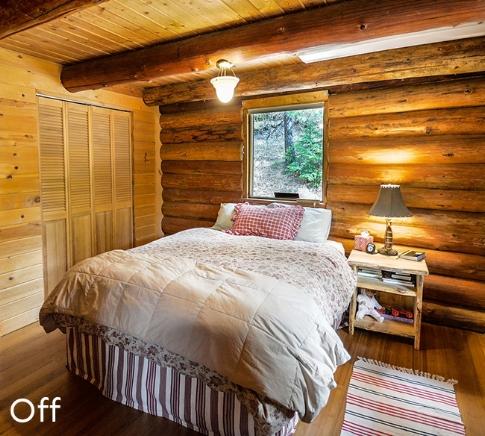 cabin_Off.jpg