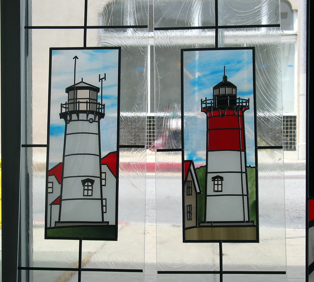 Light houses.jpg