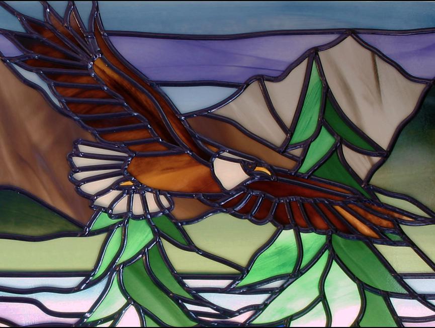 Prospector eagles2.jpg