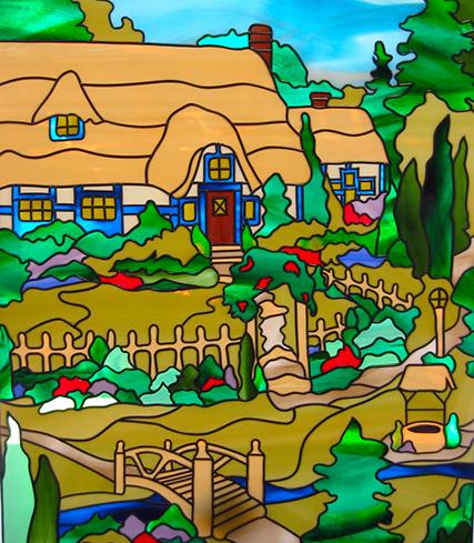 Cottage scene.JPG