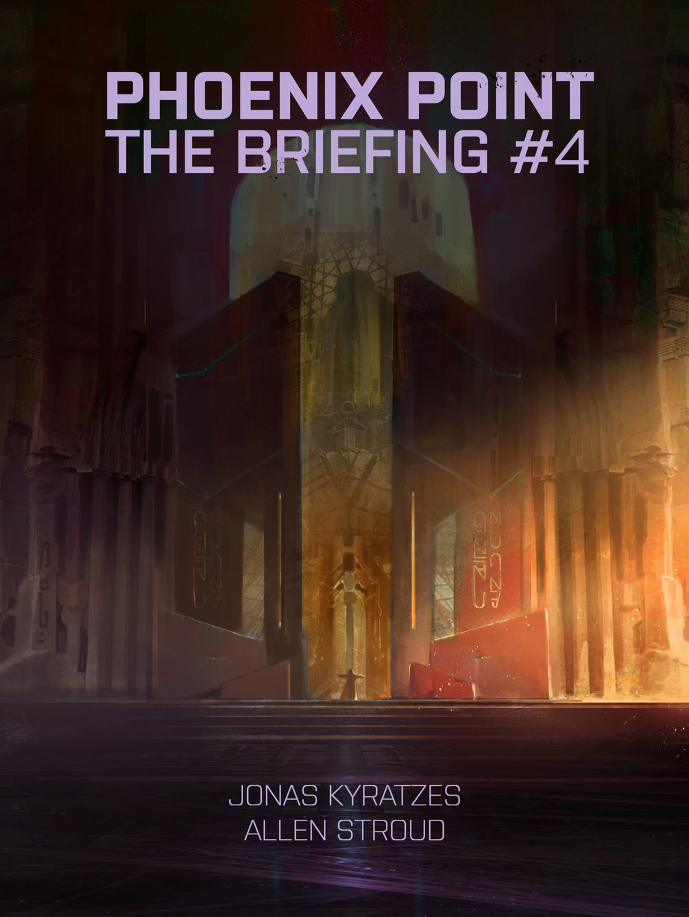 TheBriefing4a.jpg