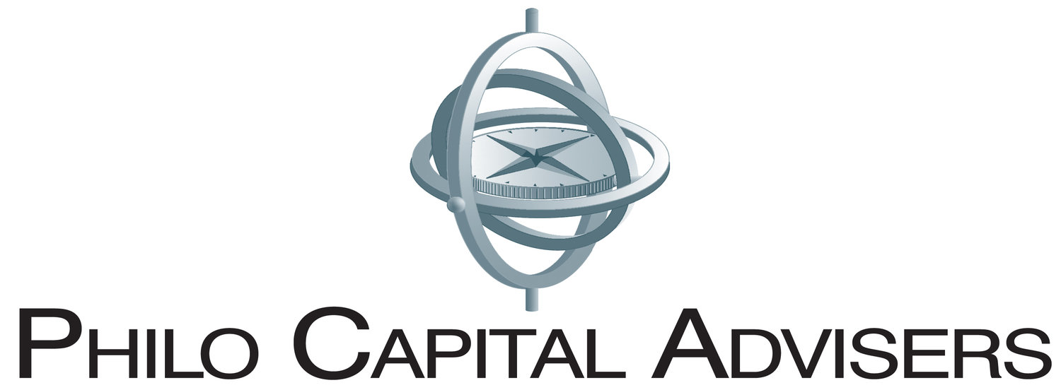Philo Capital Advisers