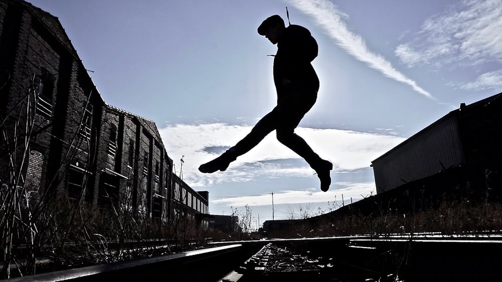 Nick Scissor Kick.jpg